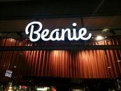 Beanie Cafe
