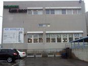 Havells Sylvania Finland Oy