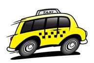 Taksi Tero Anttalainen, Loimaa