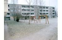 Isännöintijokeri Oy Helsinki