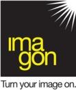 Imagon Oy