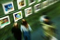 Galerie Forsblom Helsinki