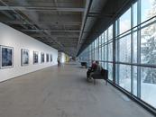 EMMA - Espoon modernin taiteen museo Espoo