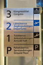 Kilpi-Koskinen Oy Lahti