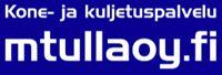 Matti Tulla Oy Jyväskylä