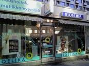 Bioelika Turku