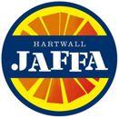 Hartwall Oy Ab