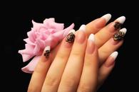 Ilona's Nail Art