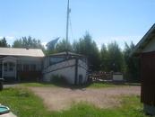 Ravintola Kuunari