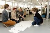 Aalto-yliopisto Taiteiden ja suunnittelun korkeakoulu