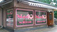 Kauneushoitola Nice10