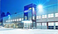 Lappeenrannan Energia Oy Lappeenranta