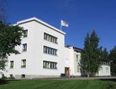 Oulun NMKY ry