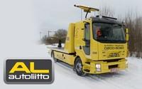Järvenpään Vika-Auto Oy