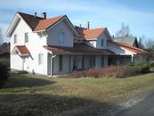 Arkkitehti- ja Rakennuspalvelu TN Oy Hämeenlinna