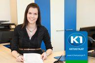 K1 Katsastus Tampere, Sarankulma