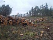 Puutbois Vantaa