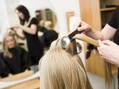 Tinos hair design Rauma