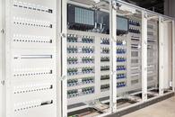 Sähkö-Äijät Teollisuus Oy