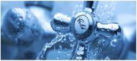Vesi 24 Oy / Water 24 Ltd