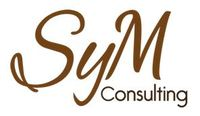 SYM Consulting Oy