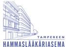Tampereen Hammaslääkäriasema Oy Tampere