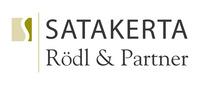 Satakerta Rödl & Partner Oy