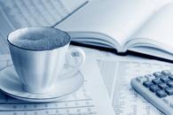 Juca Accounting