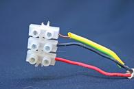 Litemaster Oy / Porin Elektroniikkatarvike Pori