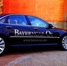 Bayerncar Oy, Seinäjoki