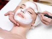 Hoitola Lumo Kosmetologiset palvelut Akaa