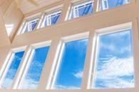 Ikkunatiimi Hellsten