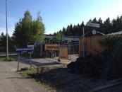 Kehärengas Oy Helsinki