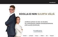 Asianajotoimisto Ylikraka Jyväskylä