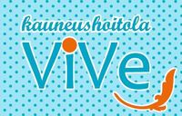 Kauneushoitola ViVe Tampere