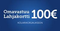 Espoon automaalaamo Oy Vantaa
