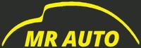 MR-Auto
