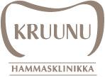 Hammasklinikka Kruunu Tampere