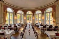 Ravintola Finlaysonin Palatsi