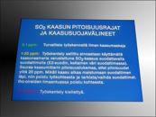 Aripa Kaiverrus Hyvinkää