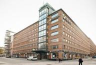 Welander & Welander Oy Ab, Helsinki