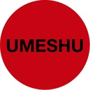 Ravintola Umeshu