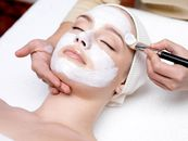 Fresh Up Cosmetics & Beauty Oy Helsinki