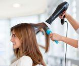 Parturi-kampaamo Wanille Hair