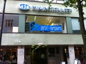 MJK-instituutti