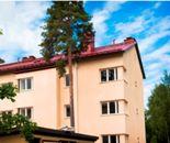 Lahden Talot Oy Lahti