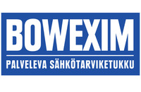 Bowexim Electric Oy