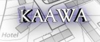KAAWA Oy