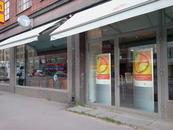 Turva / Helsingin palvelutoimisto