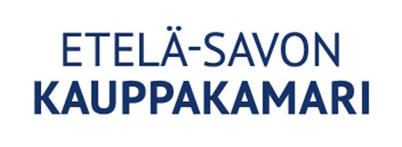 Etelä-Savon kauppakamari Mikkeli